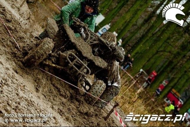 Grand Prix Niepodleglosci w Sochaczewie 12