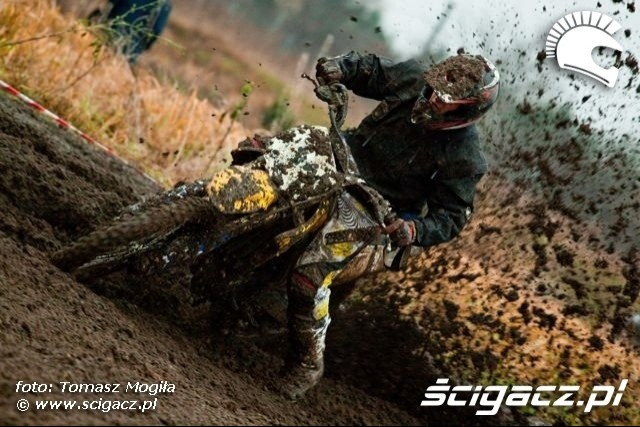 Grand Prix Niepodleglosci w Sochaczewie 18