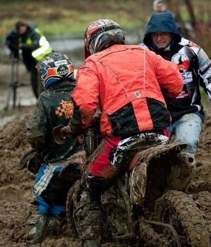 Grand Prix Niepodleglosci w Sochaczewie 2