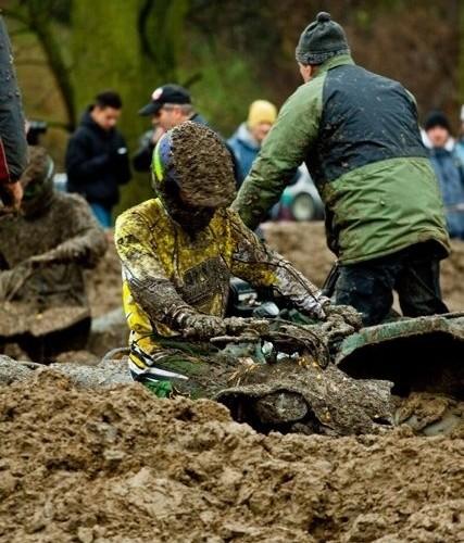 Grand Prix Niepodleglosci w Sochaczewie 23