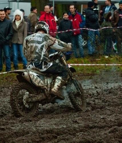 Grand Prix Niepodleglosci w Sochaczewie 26