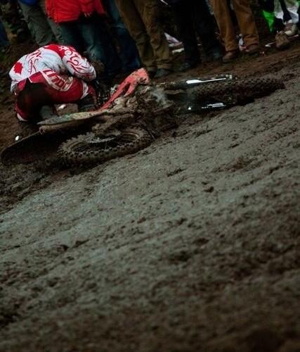 Grand Prix Niepodleglosci w Sochaczewie 28