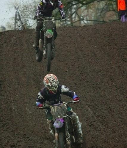 Grand Prix Niepodleglosci w Sochaczewie 31