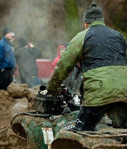 Grand Prix Niepodleglosci w Sochaczewie 34
