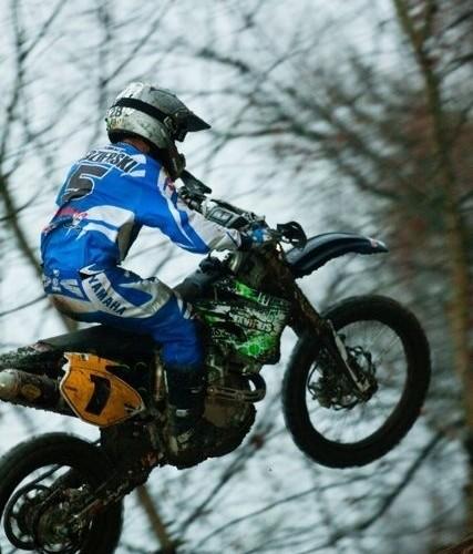 Grand Prix Niepodleglosci w Sochaczewie 37
