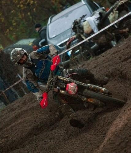 Grand Prix Niepodleglosci w Sochaczewie 40