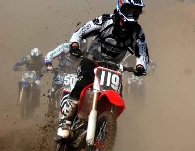 Chrabelski Waclaw Radom wyscigi motocrossowe
