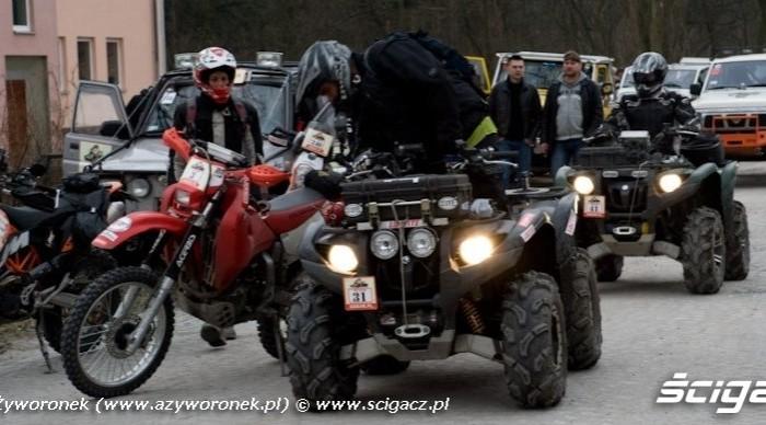 Great Escape Rally 2011 - Zagan (9)