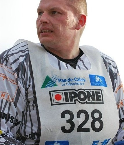 Artur Blanski