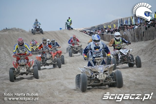 quady le touquet 2010