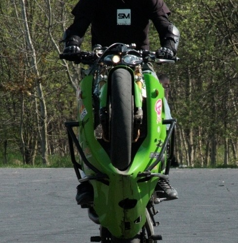 FRS Stunt Zamosc 7