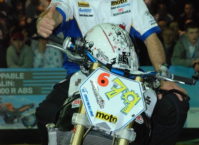 Ricardo Dominges2