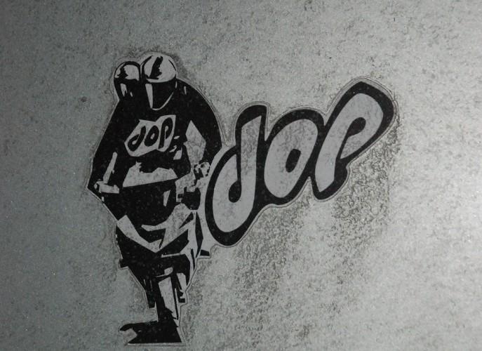 dop stunt SP