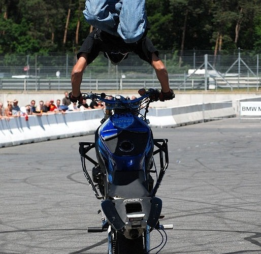 Jorian Ponomareff jump