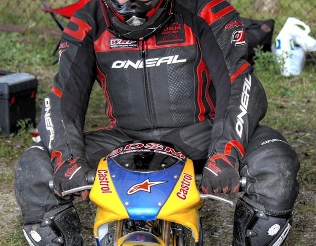 cyp na pokecie supermoto motocykle wrzesien radom 2008 f mg 8094