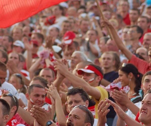 Druzynowy Puchar Swiata Final Relacja 09
