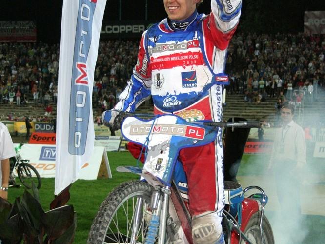 hampel-podium-motocykl