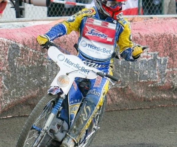 GP Czech T Gollob