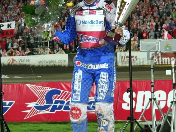 10 05 08 Grand Prix 62