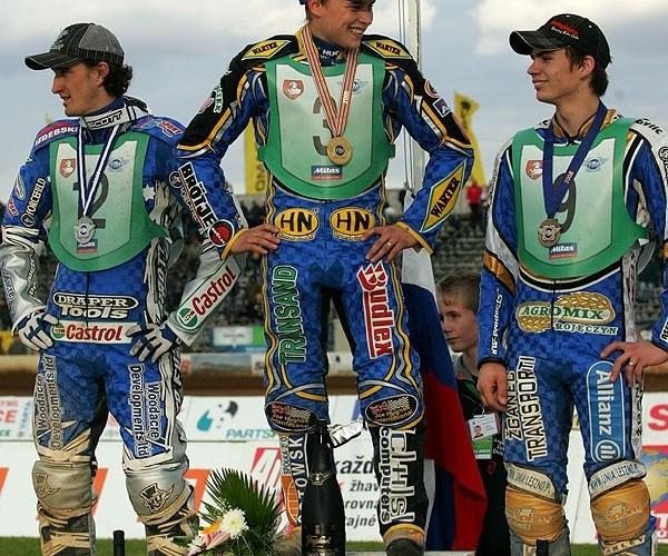 Chris Holder Emil Sajfutdinov Jurica Pavlic podium2