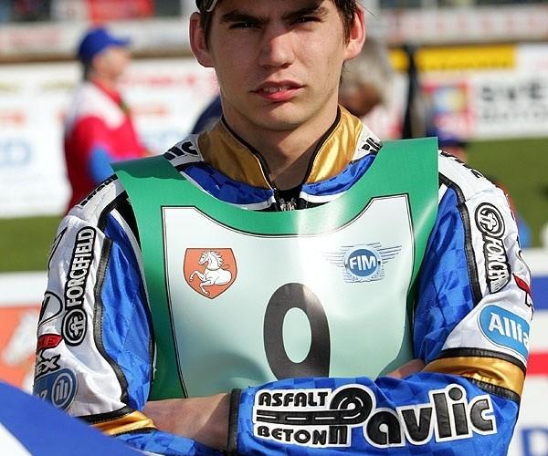 Jurica Pavlic5