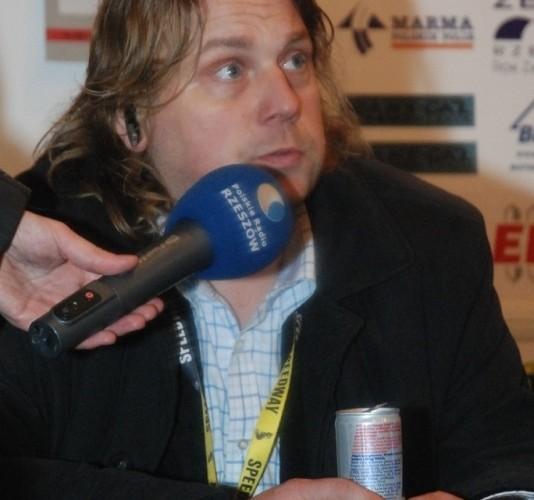 Pawel Ruszkiewicz