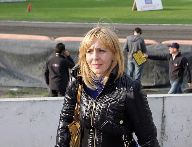 002 Prezes Marmy Marta Poltorak