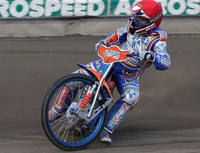 027 Dawid Stachyra