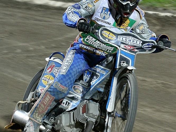 12-GregHancock