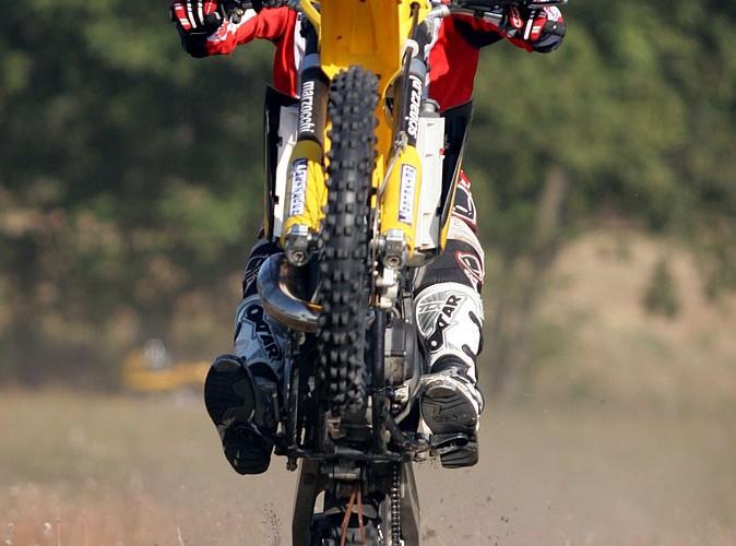 konie i motocykle cz1 01m