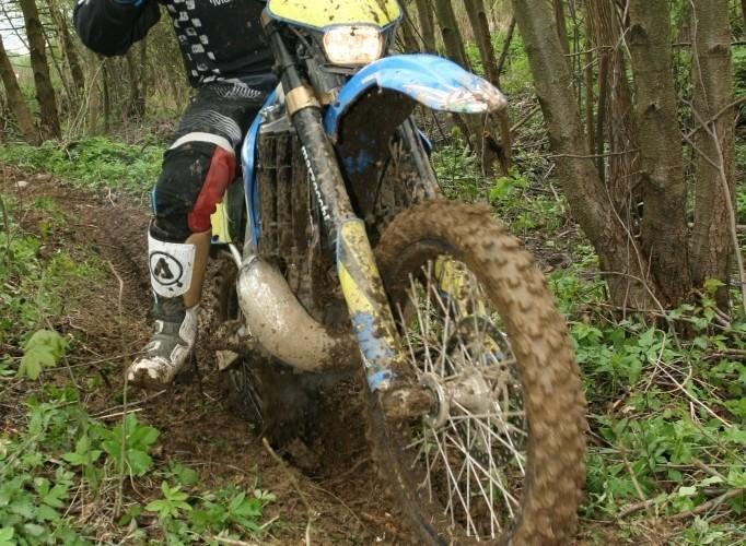 TM EN300 sport
