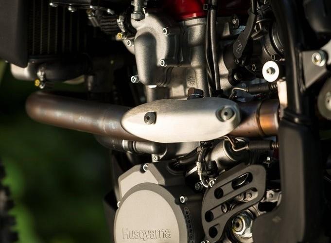 te 310 r silnik 2013