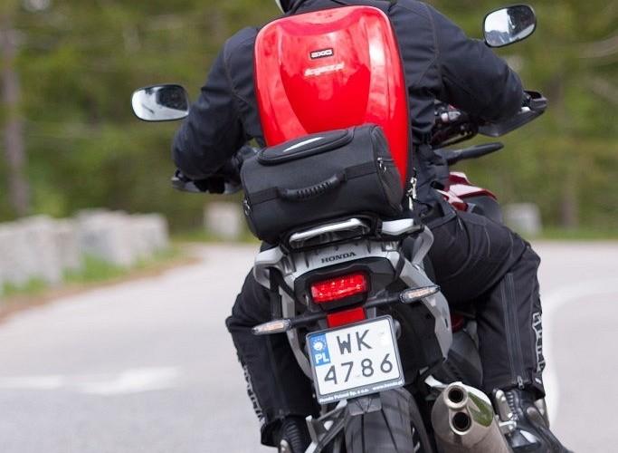 crosstourer 1400 tyl alpenmasters 2012