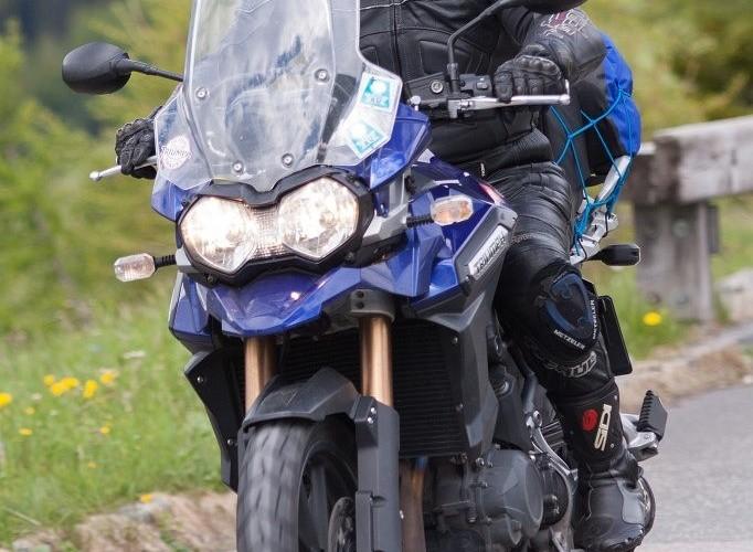 eplorer zakret alpenmasters 2012