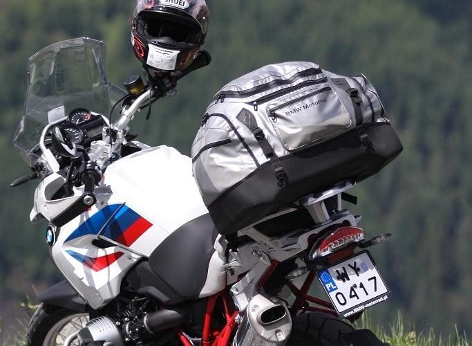 gs1200 skarpa alpenmasters 2012