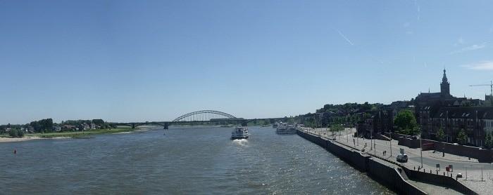 panorama rzeka 2