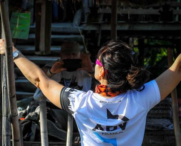 Tajlandia na motocyklu ADVPoland 349
