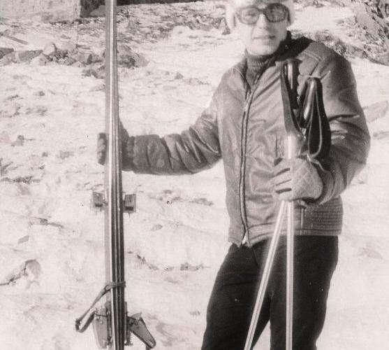 Lukasz Uhma styczen 1973