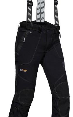 Rukka Basti spodnie meskie