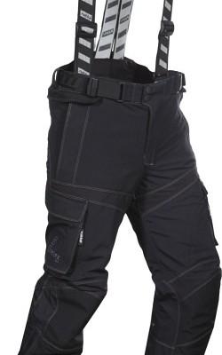 Rukka Cosmic spodnie meskie