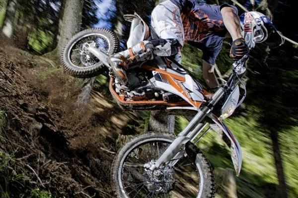 Freeride 350 MY 2012 z