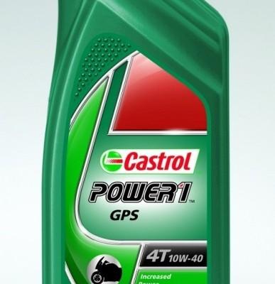Power1GPS