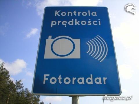 fotoradar 2