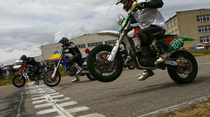 kolo start suwalki supermoto 2008 d mg 0161 z