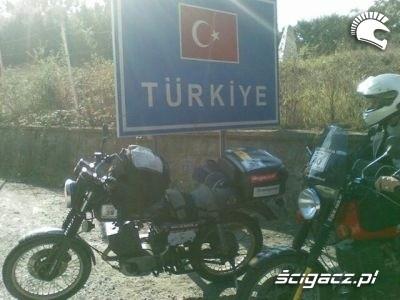turcja zlombol 2010 felek