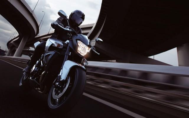 1205446433 B King Suzuki