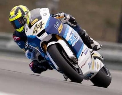 Rolfo Moto2 z