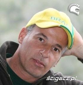 AC Farias
