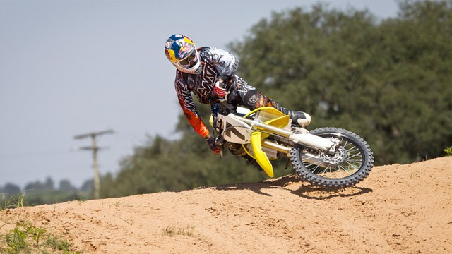 james stewart doping suzuki z