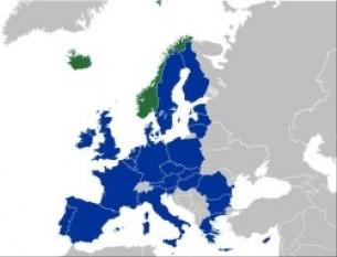 European Economic Area